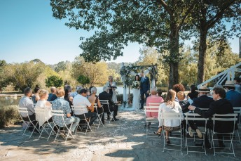 lake-house-daylesford-wedding-5