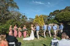 mount-buffalo-wedding-ceremony