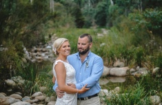 mt-buffalo-weddings