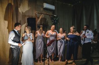 wedding-at-remel-185