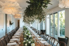 the-lakehouse-daylesford-weddings-7