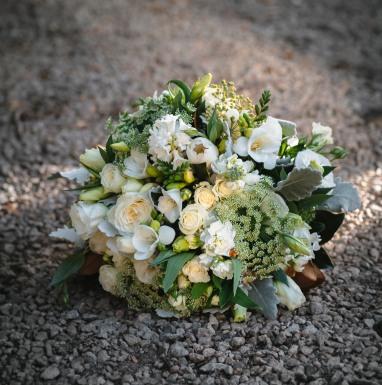Blooms-on-Bridge-Florist-Benalla