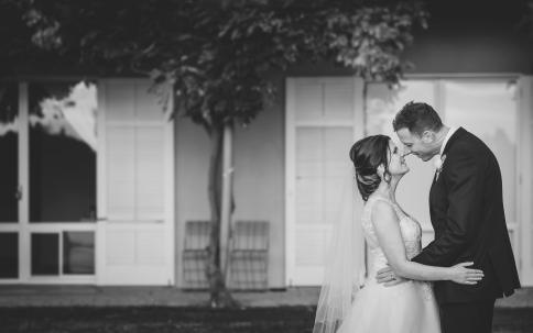 Lindenwarrah-wedding-2
