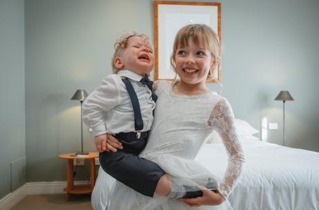 lindenwarrah-wedding-photos-10