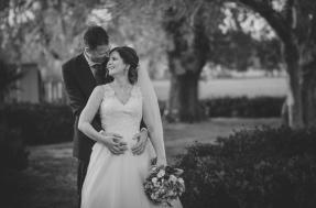 Lindenwarrah-wedding-photos-2