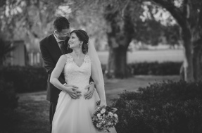 Lindenwarrah-wedding-photos-2