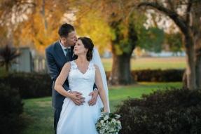 Lindenwarrah-wedding-photos-3