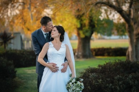 Lindenwarrah-wedding-photos-3
