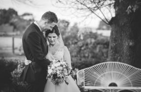 lindenwarrah-wedding-photos-4