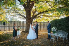 Lindenwarrah-wedding-photos-6