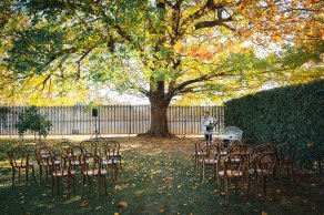 Lindenwarrah-wedding-photos-8