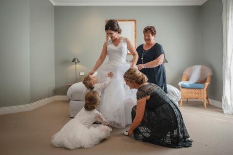 lindenwarrah-wedding-photos-9