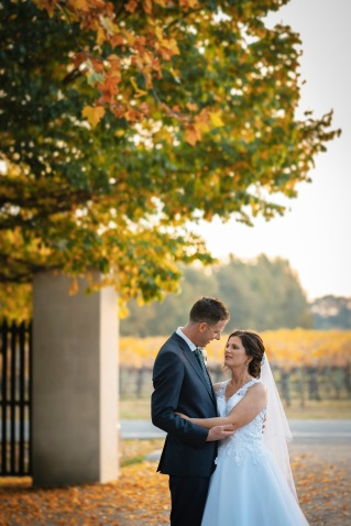 Lindenwarrah-Wedding-Photos