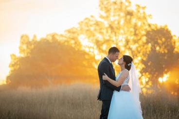 Milawa-Wedding-Photography-1
