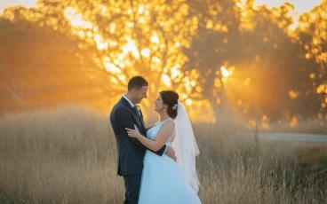 Milawa-Wedding-Photography-2