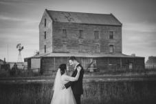 Milawa-Wedding-Photography