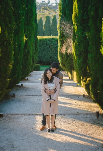 Hepburn-Spring-Wedding-proposal-23