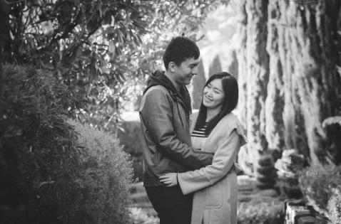 Hepburn-Springs-Engagement-Photos-12