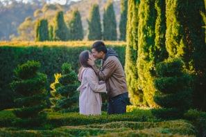 Hepburn-Springs-Engagement-Photos-17