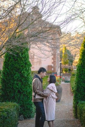 Hepburn-Springs-Engagement-Photos-2