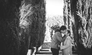 Hepburn-Springs-Engagement-Photos-20