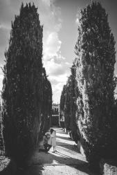 Hepburn-Springs-Engagement-Photos-29
