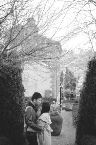 Hepburn-Springs-Engagement-Photos-4