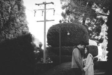 Hepburn-Springs-Engagement-Photos-5