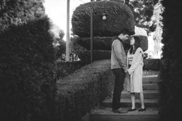 Hepburn-Springs-Engagement-Photos-6