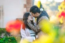 Hepburn-Springs-Engagement-Photos-8