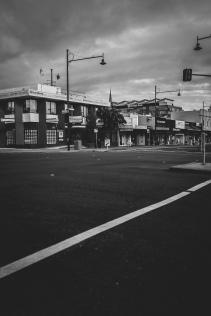 Bendigo-photo-workshop-3