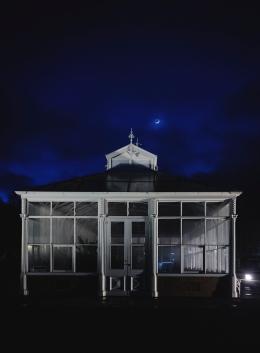 Bendigo-Photography-Class
