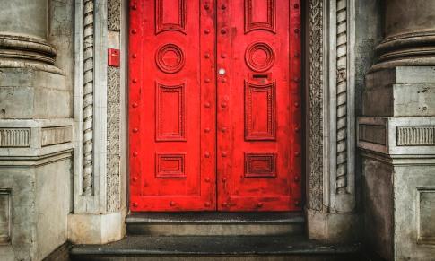 Bendigo-Photography-Tuition-3