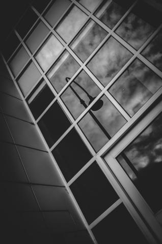 Bendigo-Photography-Workshop-5